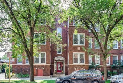4652 North Campbell Avenue Chicago IL 60625