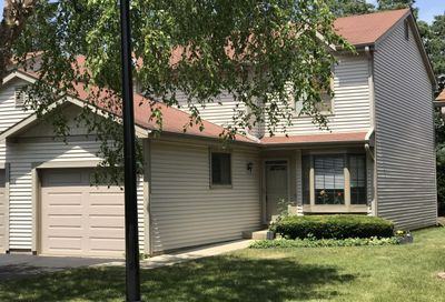 318 East Forest Knoll Drive Palatine IL 60074