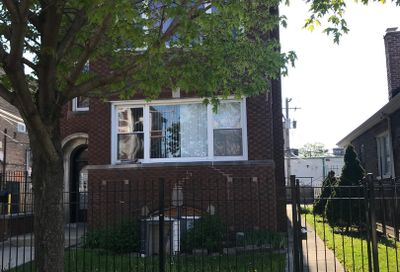 5842 South Troy Street Chicago IL 60629