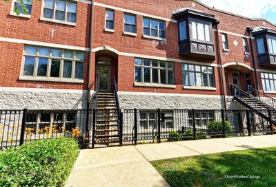 320 East 18th Street Chicago IL 60616