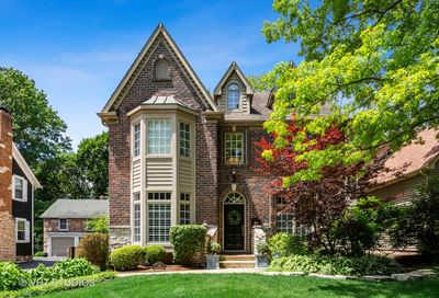 355 South Columbia Street Naperville IL 60540