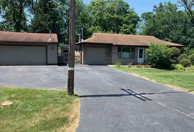 5840 Blackstone Avenue La Grange Highlands IL 60525
