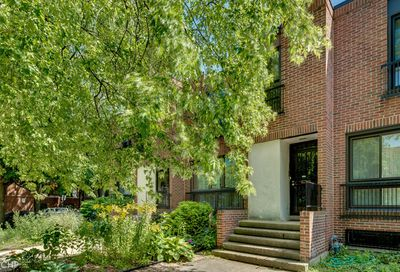 919 East 54th Place Chicago IL 60615