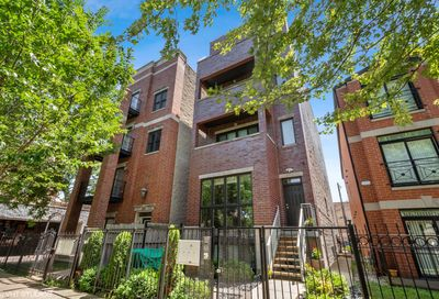 2117 West Gladys Avenue Chicago IL 60612
