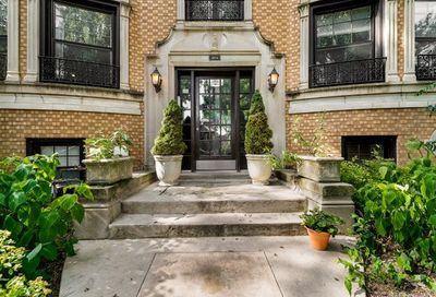 1854 West Chase Avenue Chicago IL 60626