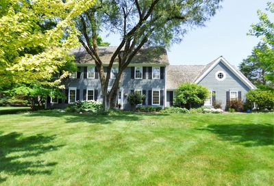 25872 West Indian Grass Court Tower Lakes IL 60010