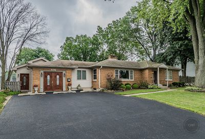 636 South Webster Street Naperville IL 60540