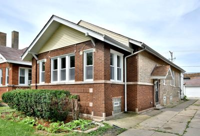 4828 North Harding Avenue Chicago IL 60625