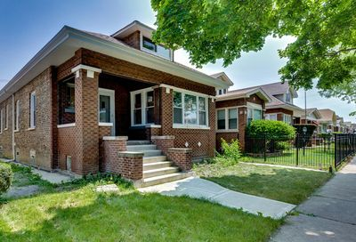 1447 North Mayfield Avenue Chicago IL 60651