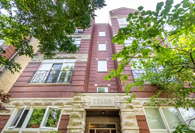 2127 West Rice Street Chicago IL 60622