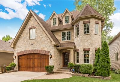 616 South Webster Street Naperville IL 60540