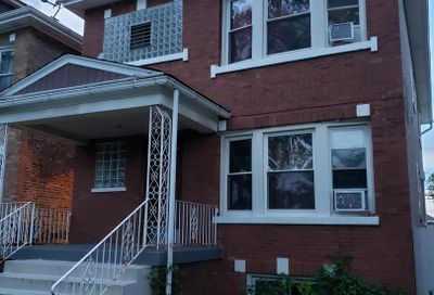3052 South West 54 Street Chicago IL 60632