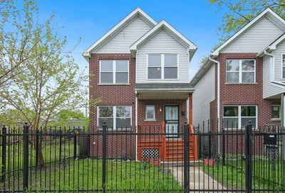 1503 East 72nd Street Chicago IL 60619