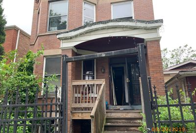 6224 South Throop Street Chicago IL 60636