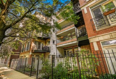 1927 West Diversey Parkway Chicago IL 60614