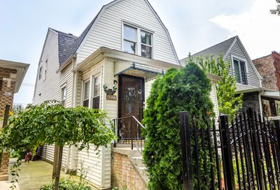 4023 South Rockwell Street Chicago IL 60632
