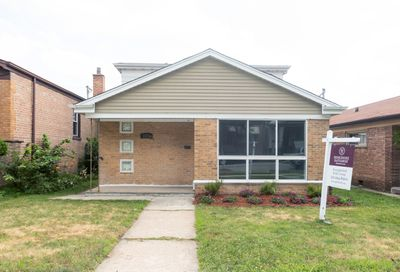 1719 East 93rd Street Chicago IL 60617