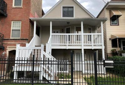 4153 North Bernard Street Chicago IL 60618