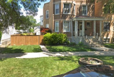 5334 West Argyle Street Chicago IL 60630