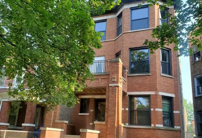 1415 West Olive Avenue Chicago IL 60660
