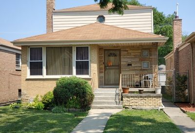 9525 South Emerald Avenue Chicago IL 60628