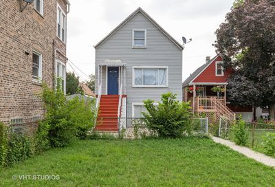 2739 South Kostner Avenue Chicago IL 60623