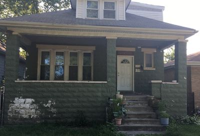 12336 South Perry Avenue Chicago IL 60628