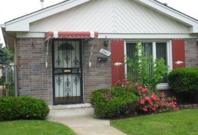 7347 South Seeley Avenue Chicago IL 60636
