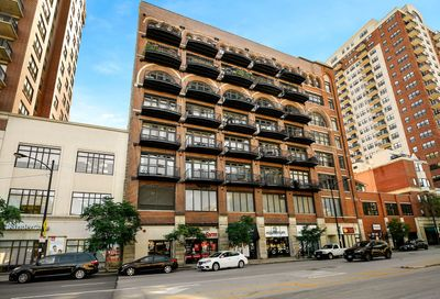1503 South State Street Chicago IL 60605
