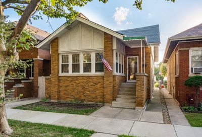 4038 North Marmora Avenue Chicago IL 60634