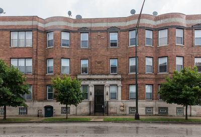 229 East 59th Street Chicago IL 60637