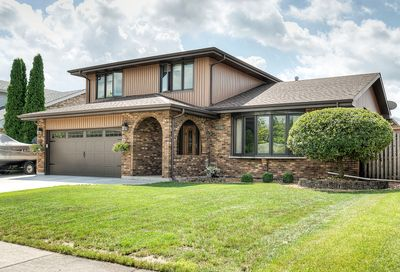 6247 Bret Drive Oak Forest IL 60452