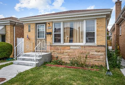 5112 North Lotus Avenue Chicago IL 60630