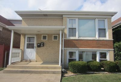 5526 West 65th Street Chicago IL 60638