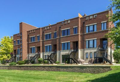2848 South Pitney Court Chicago IL 60608