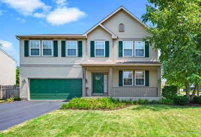 14643 Independence Drive Plainfield IL 60544