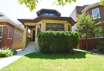 5409 West Hutchinson Street Chicago IL 60641