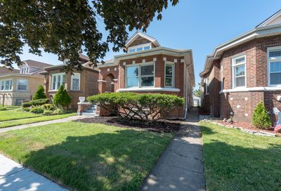 1732 East 84th Street Chicago IL 60617