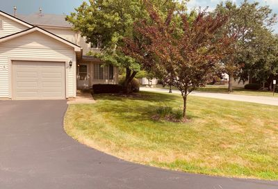 254 East Forest Knoll Drive Palatine IL 60074