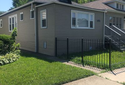 1029 West 103rd Place Chicago IL 60643