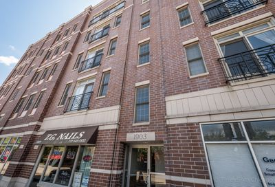 1903 West Diversey Parkway Chicago IL 60614