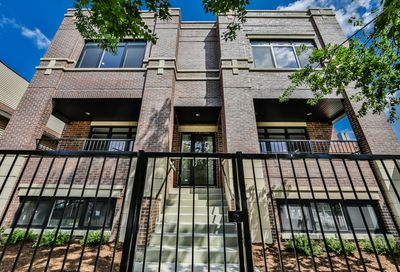 3217 North Troy Street Chicago IL 60618