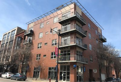 6 North May Street Chicago IL 60607