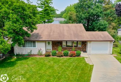 8 Katherine Court Buffalo Grove IL 60089