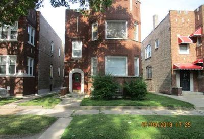 7341 South King Drive Chicago IL 60619
