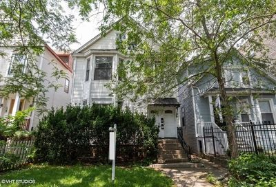 1522 West Hollywood Avenue Chicago IL 60660