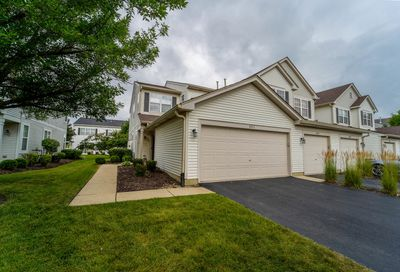 803 Genesee Drive Naperville IL 60563