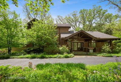 3109 White Oak Lane Oak Brook IL 60523