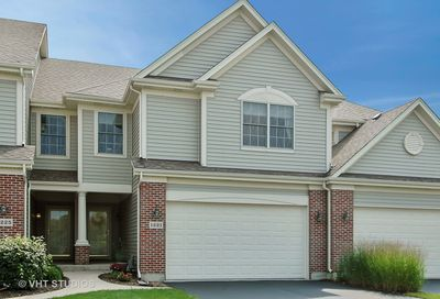 1221 Prairie View Parkway Cary IL 60013