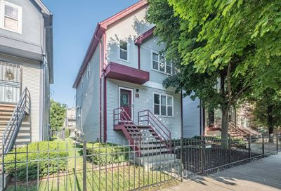 6425 South Kenwood Avenue Chicago IL 60637